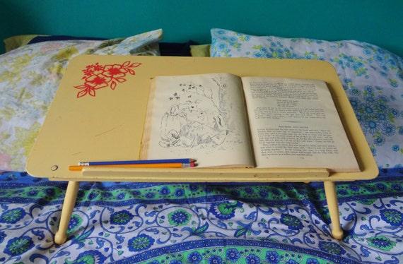 hnliche artikel wie fr hst ck im bett tisch oder scho obere zeichnung staffelei auf etsy. Black Bedroom Furniture Sets. Home Design Ideas