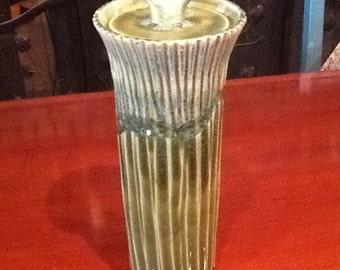 Custom Orders Wake And Bake Mug A Coffee By Piggypotterstudios
