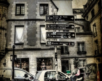 Paris Photography, Paris Art, Paris Prints, French Art, French Photo, Paris Shop, Paris Doorway, Paris Photo, Print, Photo, France, Paris