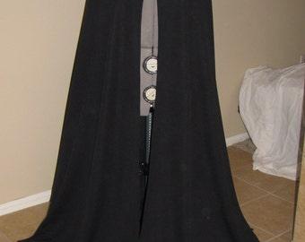 Children's batman cape