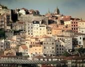 Porto, Portugal photography. Europe.Oporto Fine art photography.Home Decor.Portugal.Etsy Wall Art. Travel photography.Vila Nova de Gaia