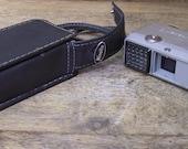 Minolta 16 EE Spy Camera