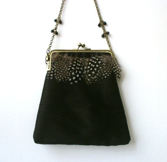 You searched for: black and gold purse! Etsy is the home to thousands of handmade, vintage, and one-of-a-kind products and gifts related to your search. No matter what you're looking for or where you are in the world, our global marketplace of sellers can help you .