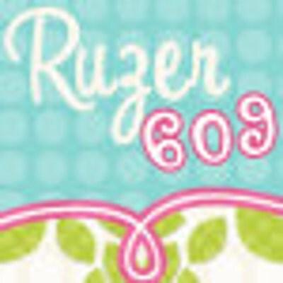 ruzer609