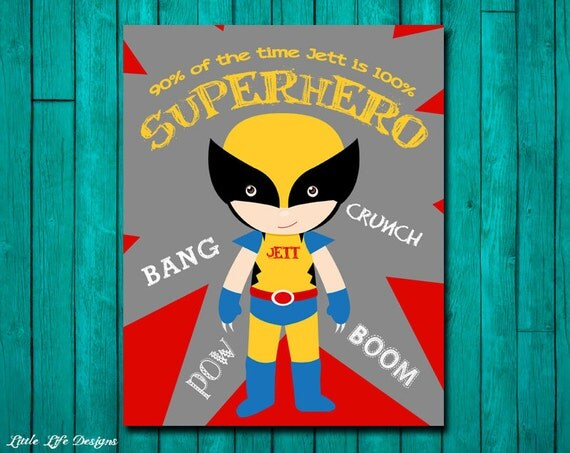 superhero bedroom decor super hero party superhero wall decor