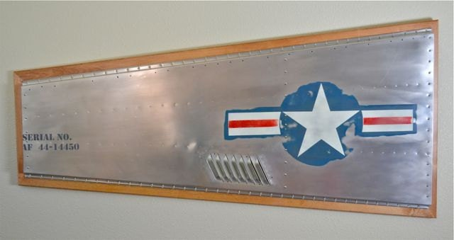 Aviation Wall Art aviation wall art price reduced