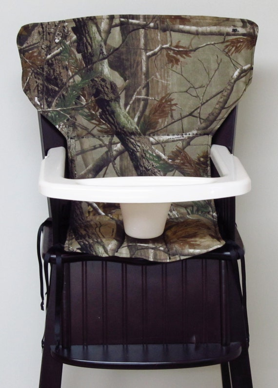Eddie Bauer Newport High Chair Cover Safety First Chair Pad