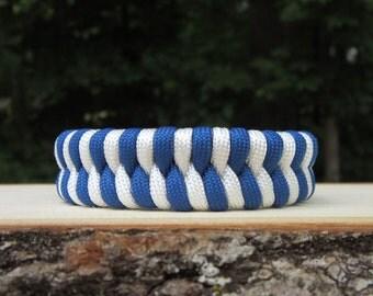 Switchback Survival Bracelet