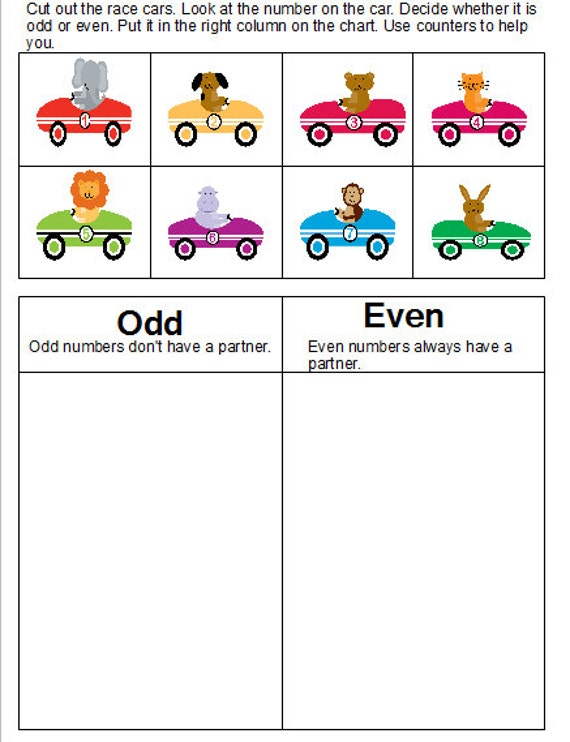 free math worksheets for preschoolers