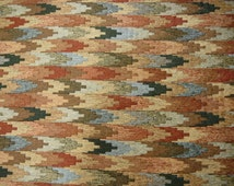 Popular Items For Bargello Pattern On Etsy