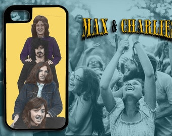 Badfinger  5 -Samsung Galaxy SIII-Phone Cover