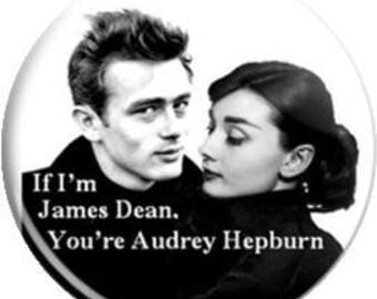 Audrey hepburn items | Etsy