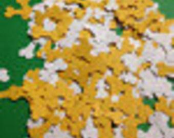Pluto Bone Confetti