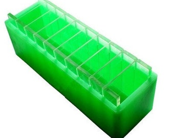 Rendering Rectangle Soap Mold Mould Silicone Mold Candle Mold 1250g Soap