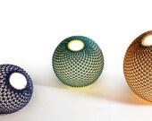 Floor lamp, light ball