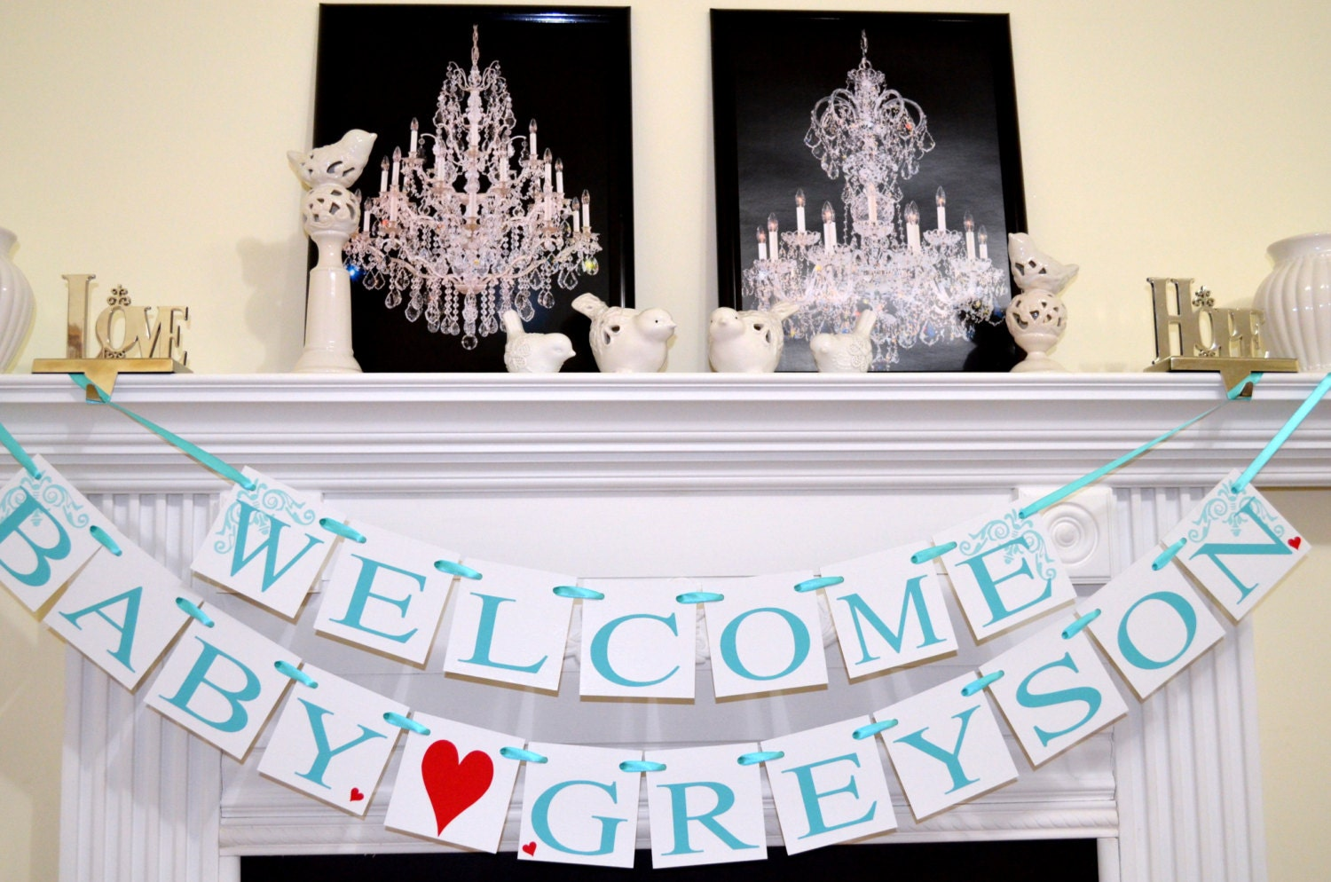 Magnificent Welcome Home Ideas Picture Collection - Home Decorating ...