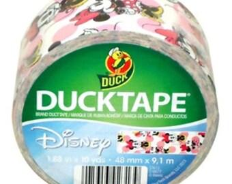 duct tape ninja star instructions
