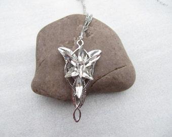evenstar necklace moonstone - photo #28