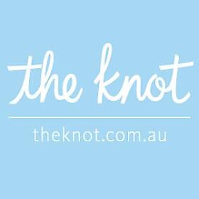 The Knot Australia