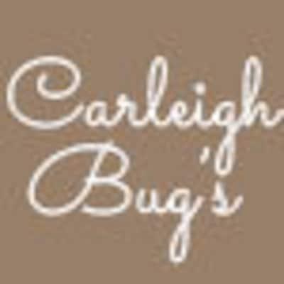 Carleigh Bug's