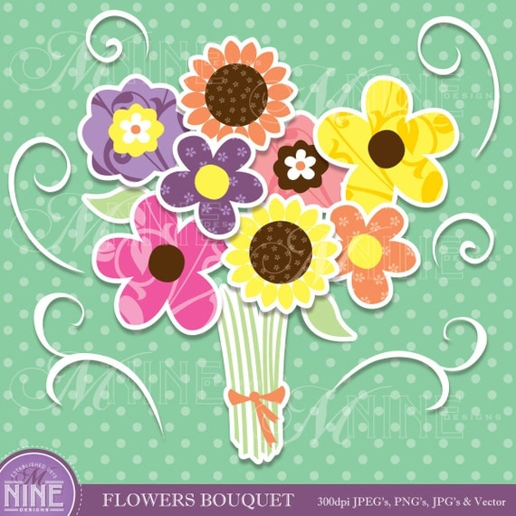 bing clip art mother's day - photo #12