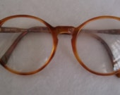 vintage Frame for glasses from the 80's or 70's