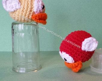 Popular items for flappy bird