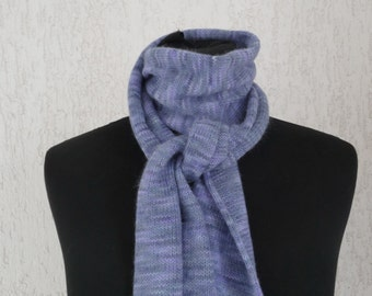 SALE -25 Per Cent (was 35.00 euro),   100% Cashmere Scarf
