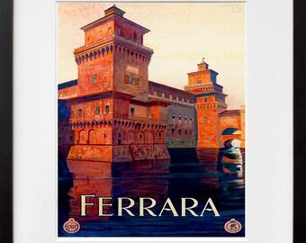 copisteria copy art ferrara - photo#41