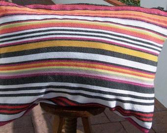 Large Cushion 100 x 70 cm