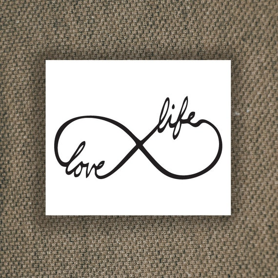 Biceps Tattoos and Designs| Page 236 |Infinity Symbol Love Life