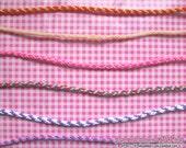 Jellyfish Bracelet *Mane ...