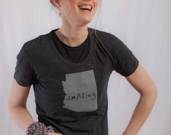 Minnesota shirt minnesota tshirt graphic t state pride for T shirt printing westerville ohio