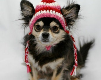 Dog hat Etsy