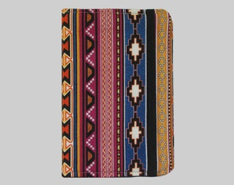 Kindle Fire Case, Kindle Cover Hardcover, Kindle Case, Kobo, Kindle Voyage, Kindle Fire HD 6 7, Kindle Paperwhite, Nook GlowLight Tribal