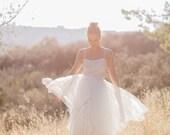 Elsie Tulle Skirt, Bridal, Bridesmaid, Special Occasion,Ivory tutu skirt, adult tutu skirt, bridesmaid tulle skirt, Tutu white skirt