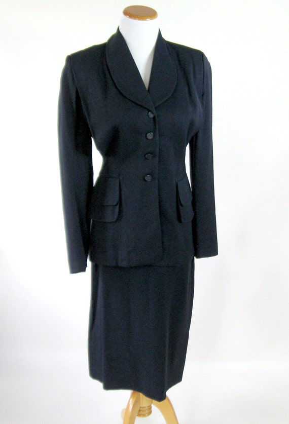 You searched for: navy blue suit! Etsy is the home to thousands of handmade, vintage, and one-of-a-kind products and gifts related to your search. No matter what you're looking for or where you are in the world, our global marketplace of sellers can help you find unique and affordable options. Let's get started!