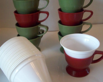 Solo Coffee Cup Holders
