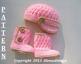 Popular items for winter slippers on Etsy