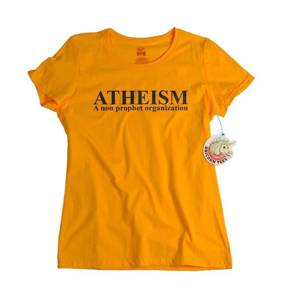 True religion shirts for men