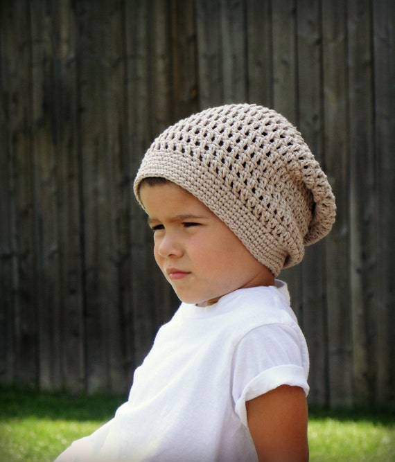 Elizabeth Crochet Hat Pattern For Child : Unavailable Listing on Etsy