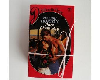 Set of 6 Trashy Romance Novel Paperbacks for Bridal Shower Funny Gift