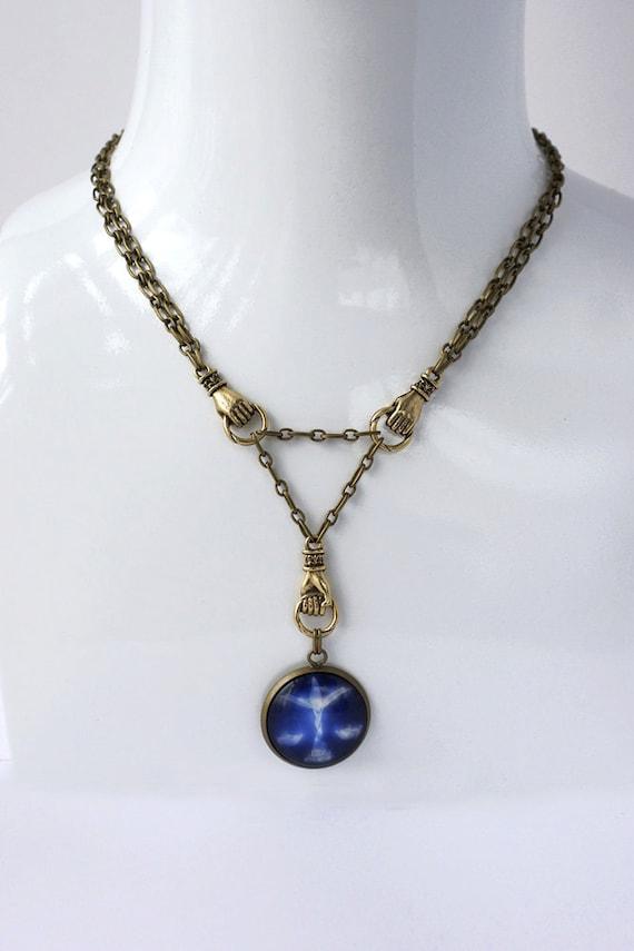 libra necklace lookup beforebuying