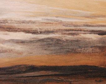 Wood Grain, Abstract Photos, 16 x 24