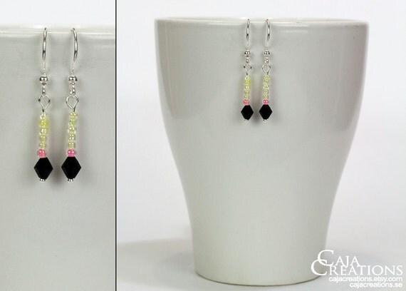 https://www.etsy.com/se-en/listing/175918306/candy-liquorice-ooak-earrings