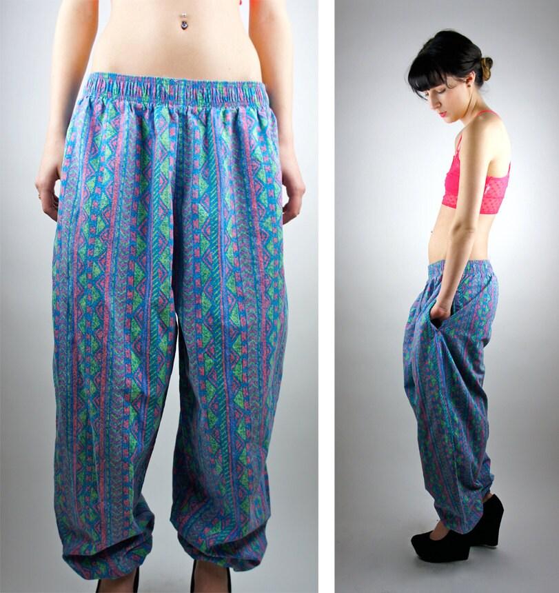 Luxury 17 Best Ideas About Mc Hammer Pants On Pinterest   Lamb Gwen Stefani London Hammer And Harem ...