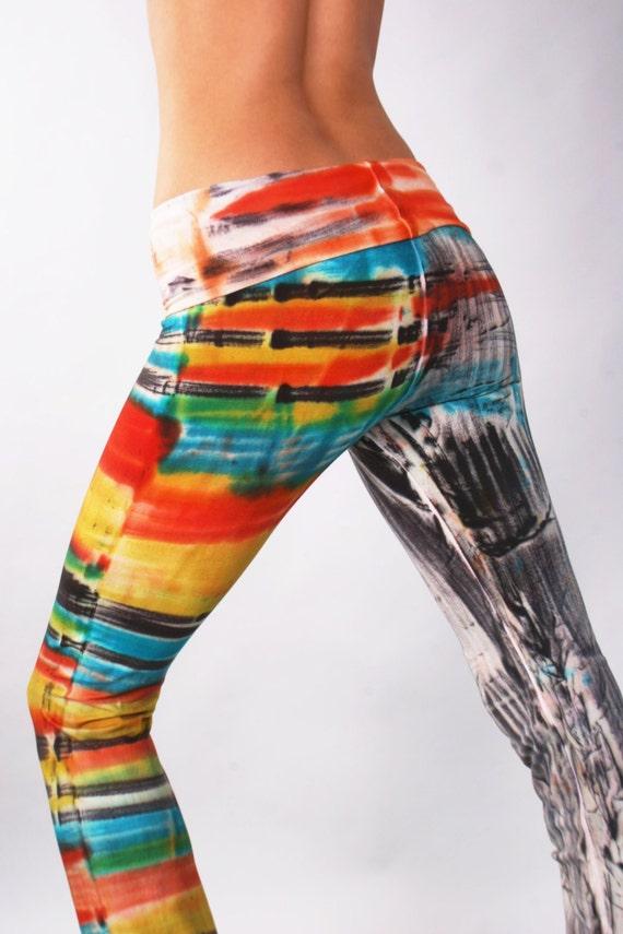 Encanta Yoga Pants
