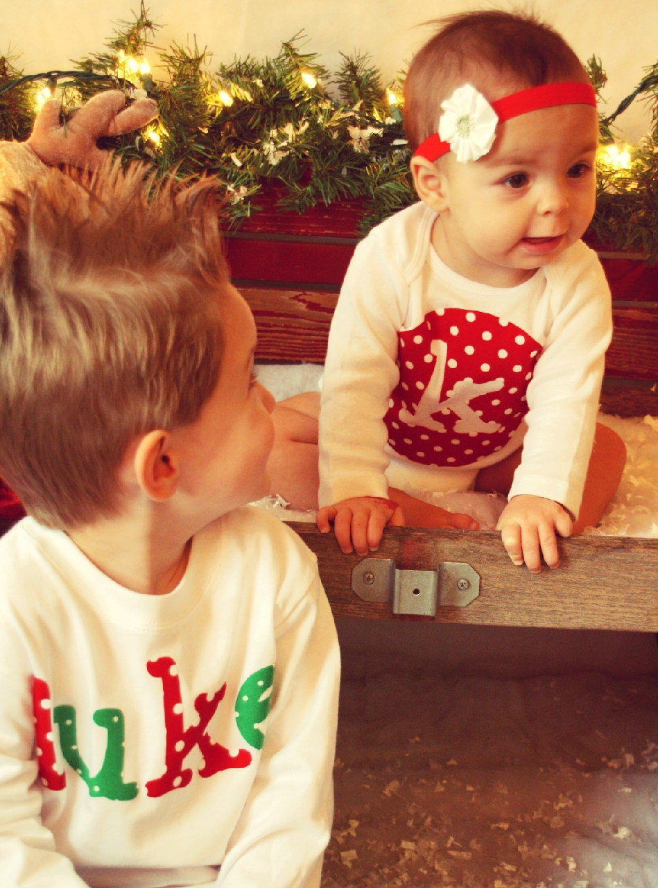 Matching Boys And Girls Christmas Outfits 5 Reviews please check the reivews of Matching boys and girls Christmas outfits, then you will find that not all shops with the good rating for whomeverf.cf will get their size and will make them feel good and confident.