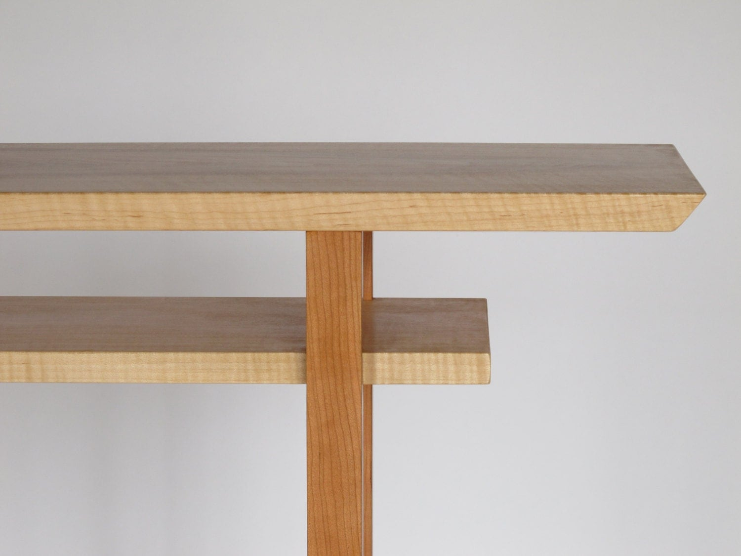 Console table narrow table for hallways narrow sofa console for Narrow console table modern