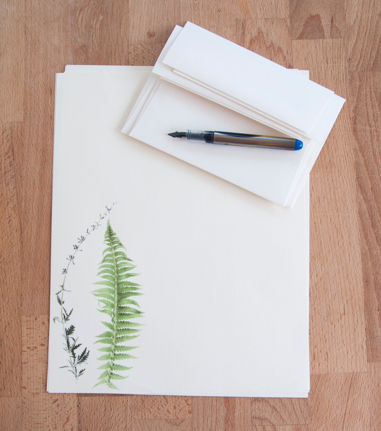 letter writing paper sets Stationery sets and gifts help loved ones stay in touch across the world   plush pillows maximize comfort during lengthy letter-writing sessions.